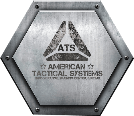 Armed Guard Training | American Tactical Training Academy