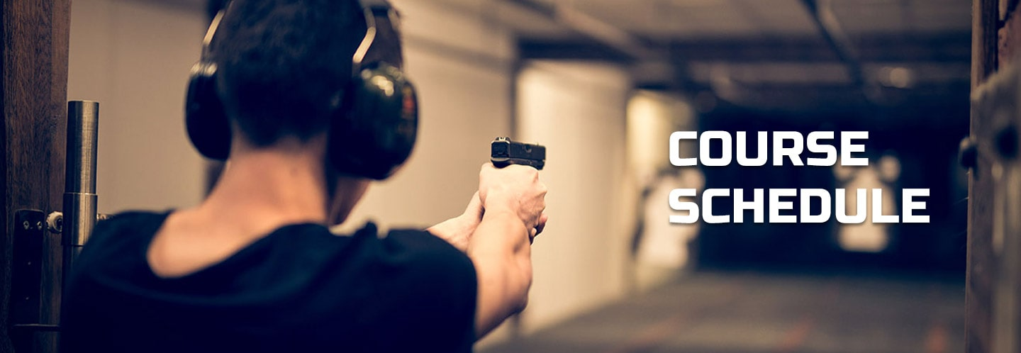 About American Tactical Systems | The Only Indoor Shooting